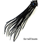 boot-embellish-feathers-marab