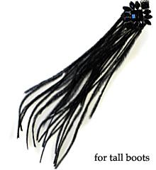 boot-embellish-feathers-marab
