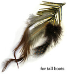 boot-embellish-feathers-spikebrw