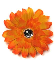 boot-embellish-gerb-orange